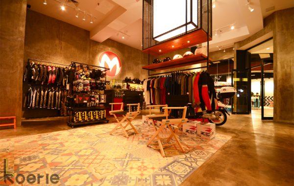 Motobaiku Store