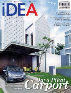 COVER-IDEA-170---LOWRES